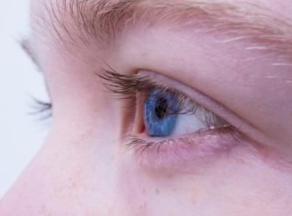 eye-2163237_960_720