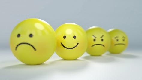 smileys.jpg